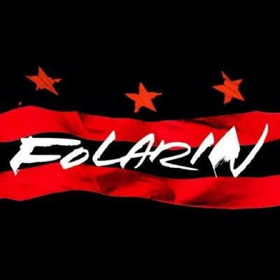 Wale - Folarin Mp3 Audio Download
