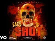 Chronic Law - Face Shot 19 Download
