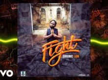 Chronic Law - Fight 16 Download