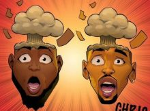 Davido - Blow My Mind Ft. Chris Brown (Prod. By Shizzi) 16 Download