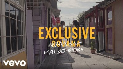 Govana - Exclusive (Audio + Video) Mp3 Mp4 Download