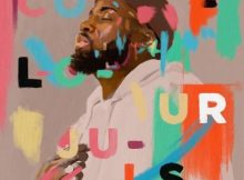 Juls - Angelina Ft. Falz, Oxlade 8 Download