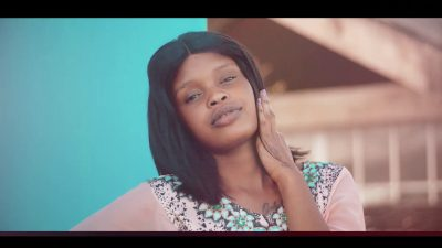 Mabantu - Mguu Pande (Audio + Video) Mp3 Mp4 Download