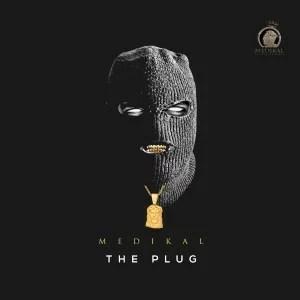 Medikal - Just Like You Ft. Kojo Funds Mp3 Audio Download