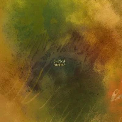 Shimza - Eminence EP (Full Album) Mp3 Audio Zip Fast Free Full Complete Datafilehost download