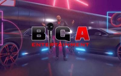 VIDEO: Big A - Joro ft. Masterkraft, Ajaeze, CDQ, Zoro Mp4 Download