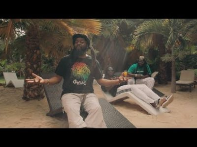 VIDEO: Morgan Heritage - Beach & Country Mp4 Download