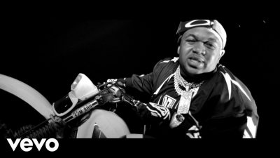 VIDEO: Mustard Ft. Quavo, YG & Meek Mill - 100 Bands Mp4 Download