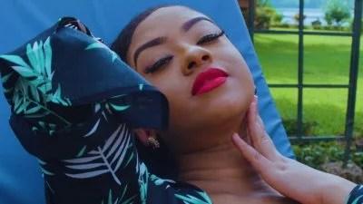 VIDEO: Shatta Wale - Melissa MP4 Download