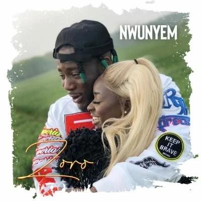 Zoro - Nwunyem (Audio + Video) Mp3 Mp4 Download