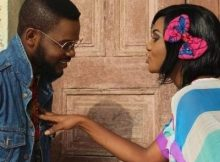 """Go And Marry"" - Simi Frankly Tells Falz 9 Download"