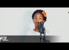 Ashley Chuks - Powerful Worship Medley (Audio + Video) 14 Download