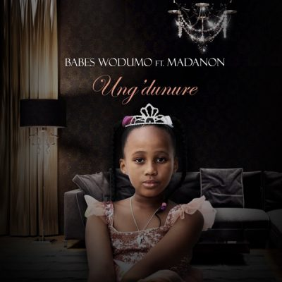 free by Babes Wodumo - Ungdunure Ft. Madanon Mp3 Audio Download