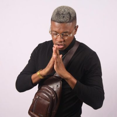 Bucie - Celi Ndoda (De Mogul SA Amapiano Remix) Mp3 Audio Download