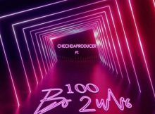 LYRICS; 100 bo2uls - ChechDaProducer x Zlatan, Soft 16 Download