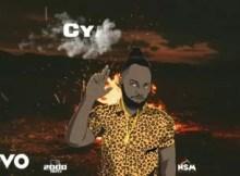 Chronic Law - Cyan Kool (Hot Like Fire) 7 Download