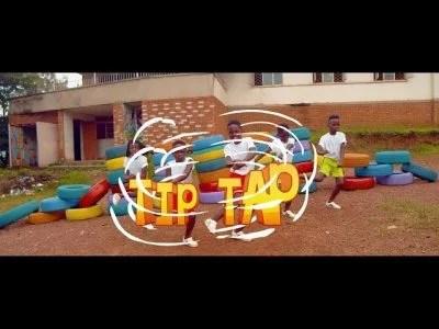 Fresh Kid UG - Tip Tap (Audio + Video) Mp3 Mp4 Download