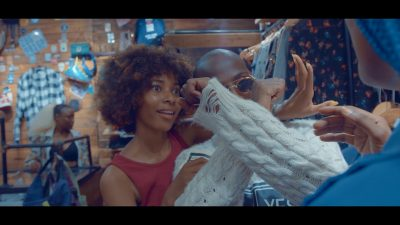 Ice Boy - Ex (Audio + Video) Mp3 Mp4 Download