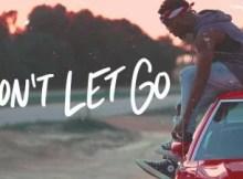 Travis Greene - Won't Let Go (Audio + Video) 16 Download