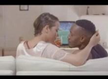 VIDEO: Roberto - Alright Ft. King Kaka 2 Download