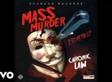 Chronic Law - Mass Murder 3 Download