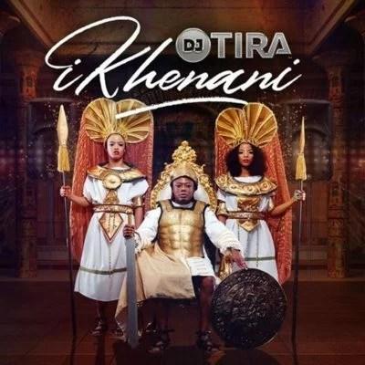 DJ Tira - Askies I