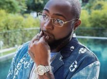 """Davido Reveals The Name Of His Forthcoming Album """"A Good Time"""" (Read More Details) 2 Download"""