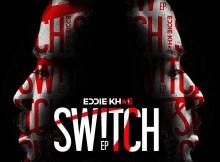 Eddie Khae Ft. Kofi Mole - Broken Heart 14 Download