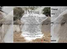 Fancy Gadam - Kemubi Alema 11 Download