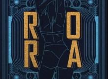 INSTRUMENTAL: Reekado Banks - Rora (Free Beat) 15 Download