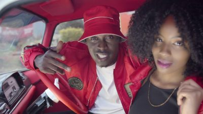 King Kaka - Show Kitu Ft. Kristoff, Jegede & ILogos Music (Audio + Video) Mp3 Mp4 Download