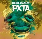 Naira Marley - Puta (Pxta) [Prod. by Rexxie] 12 Download