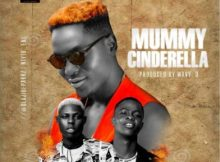 Olajide Ft. Mohbad & Leksyd - Mummy Cinderella 2 Download