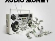 Rudeboy - Audio Money 7 Download