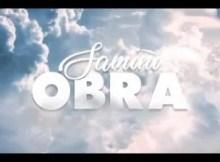 Samini - Obra (Audio + Video) 17 Download