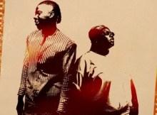 Stonebwoy - Ololo Ft. Teni 19 Download