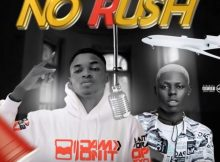 Tayblet Ft. Mohbad - No Rush 18 Download