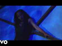 VIDEO: Ann Marie - Touch Me 1 Download