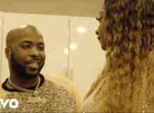 VIDEO: DJ Luke Nasty - Back in Yo City 10 Download