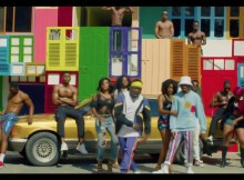 VIDEO: Dully Sykes Ft. Marioo - WEKA 9 Download