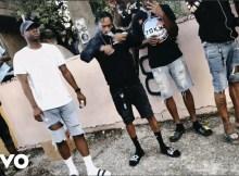 VIDEO: I Waata - Brawlin Murda 15 Download