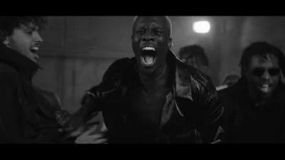 VIDEO: Malaa - Revolt Ft. Jacknife Mp4 Download