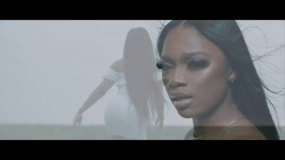 VIDEO: Sonta - Your Mistake Mp4 Download