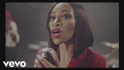 VIDEO: Thabsie - iLULA Mp4 Download