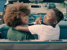 VIDEO: YNW BSlime - Just Want You 18 Download