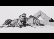 VIDEO: Young Thug - Just How It Is 19 Download