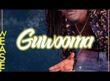 Weasel - Guwooma 6 Download
