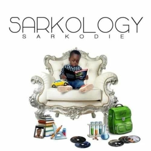 Sarkodie - War Ft. 2Baba Mp3 Audio Download