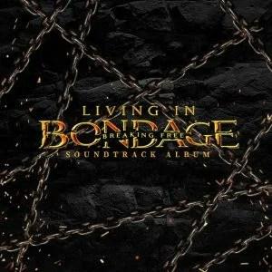 ALBUM: Larry Gaaga - Living In Bondage: Breaking Free (Soundtrack Album) Mp3 Zip Fast Free Full Complete Free Download