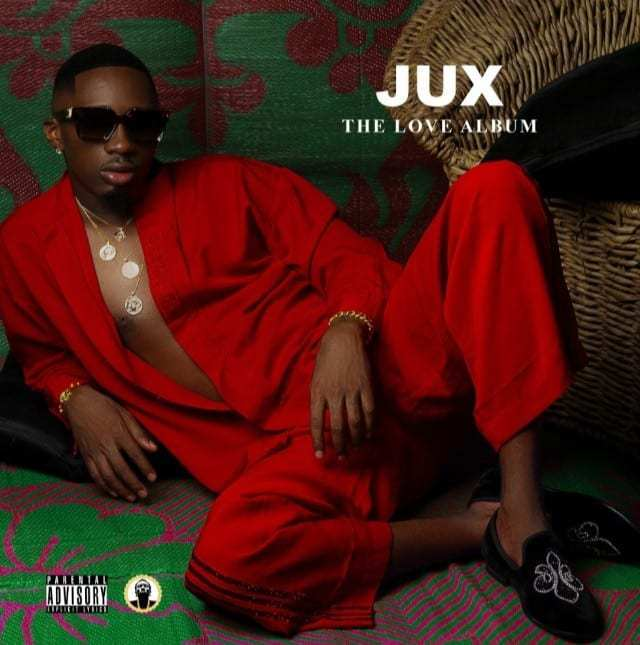 Jux Ft. Q Chief - Now You Know Mp3 Audio Download